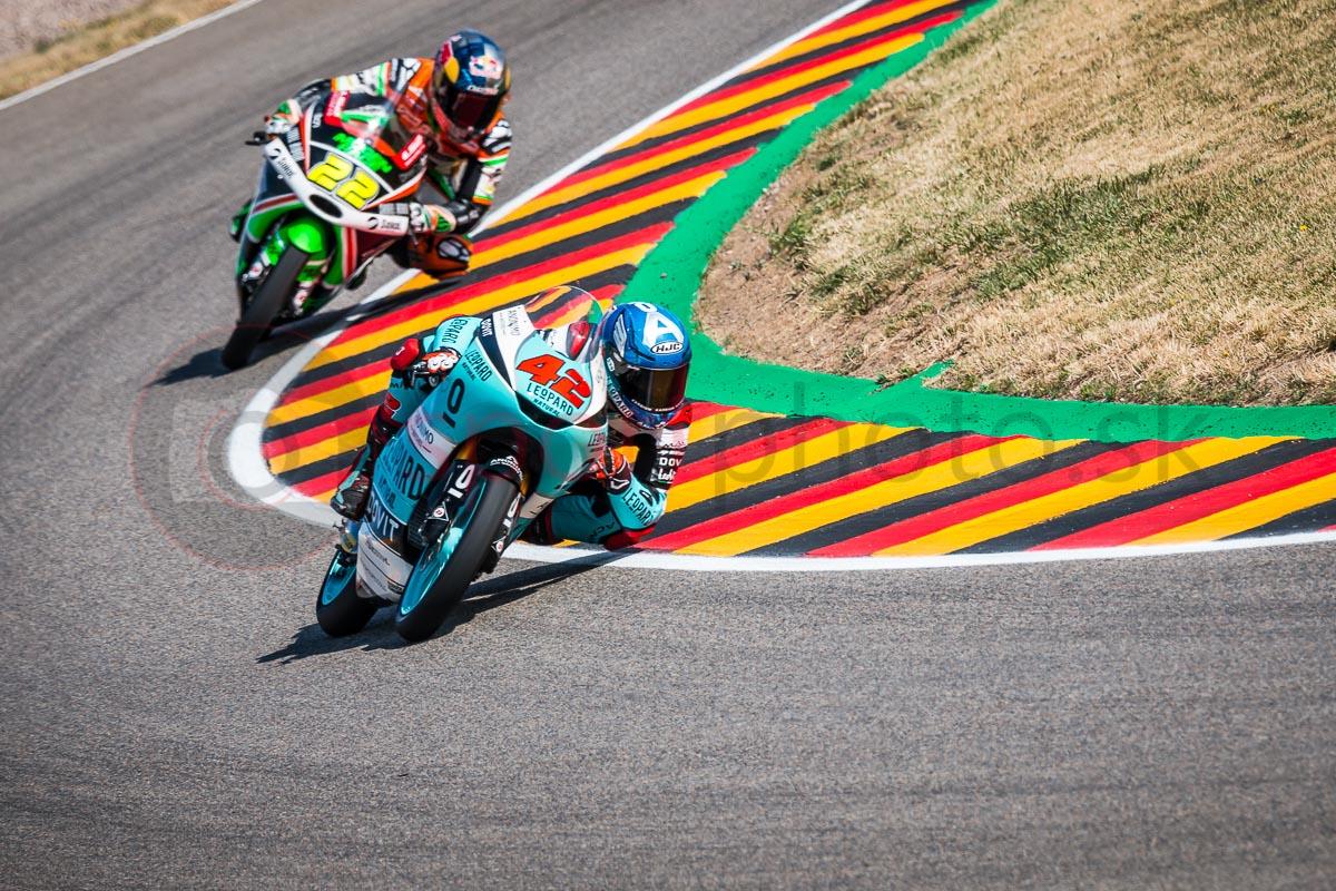 Moto3_Sachsenring2019-15