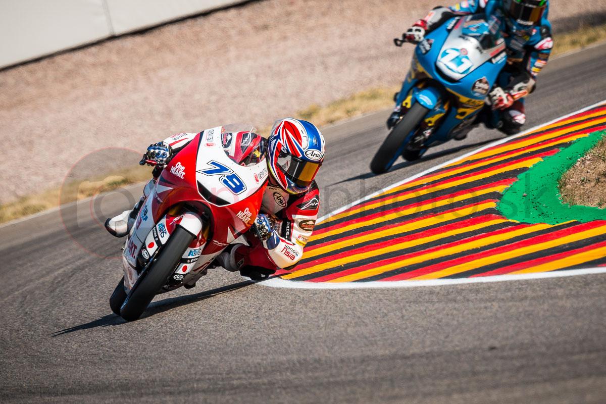 Moto3_Sachsenring2019-17