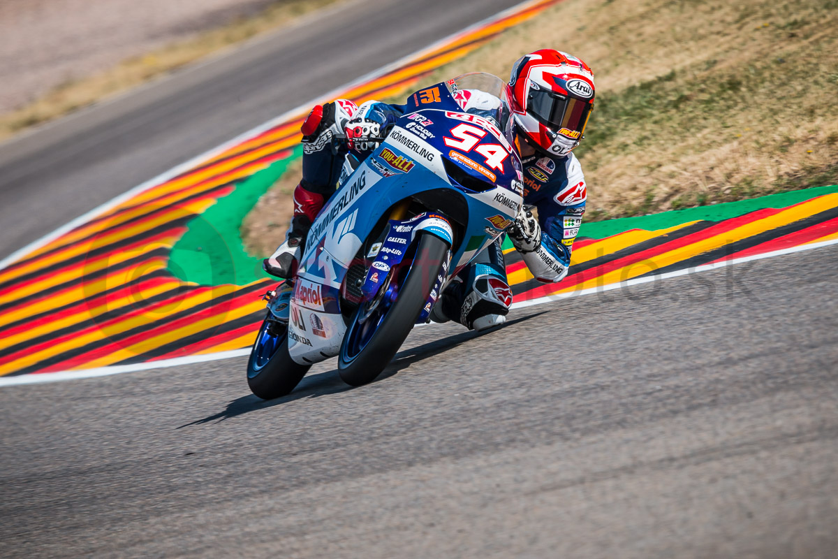 Moto3_Sachsenring2019-22