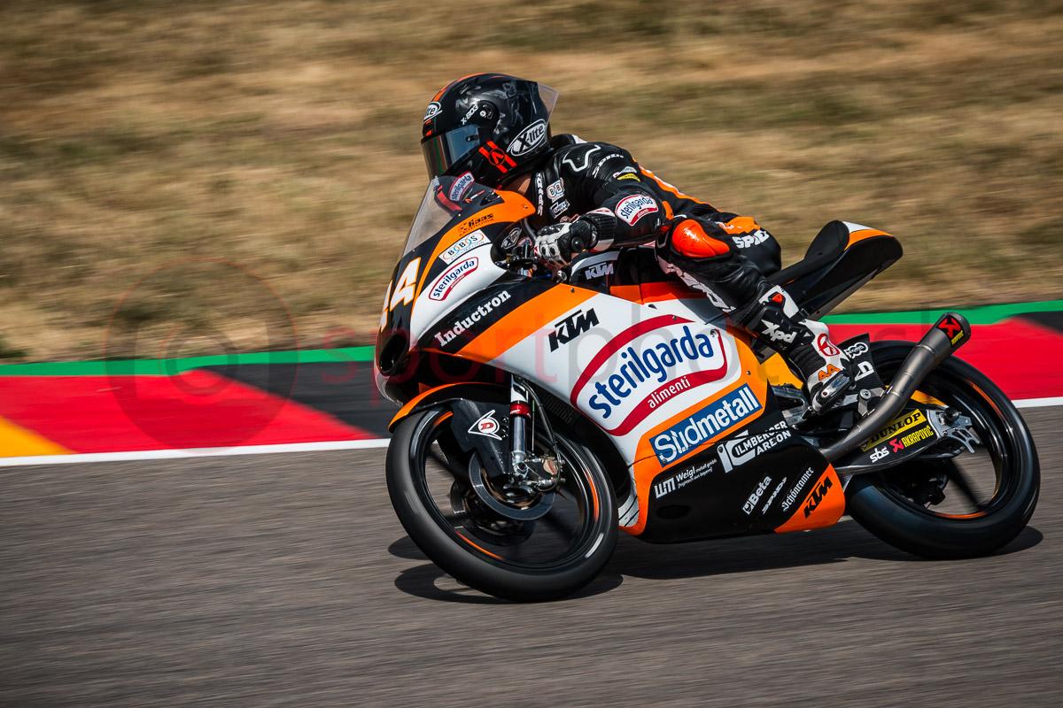 Moto3_Sachsenring2019-31
