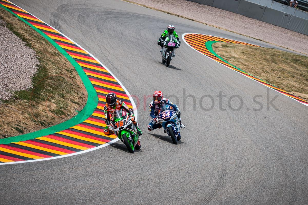 Moto3_Sachsenring2019-38