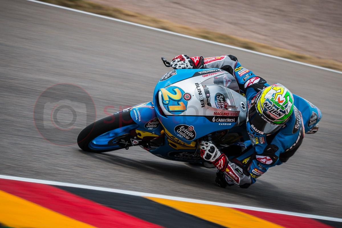 Moto3_Sachsenring2019-43