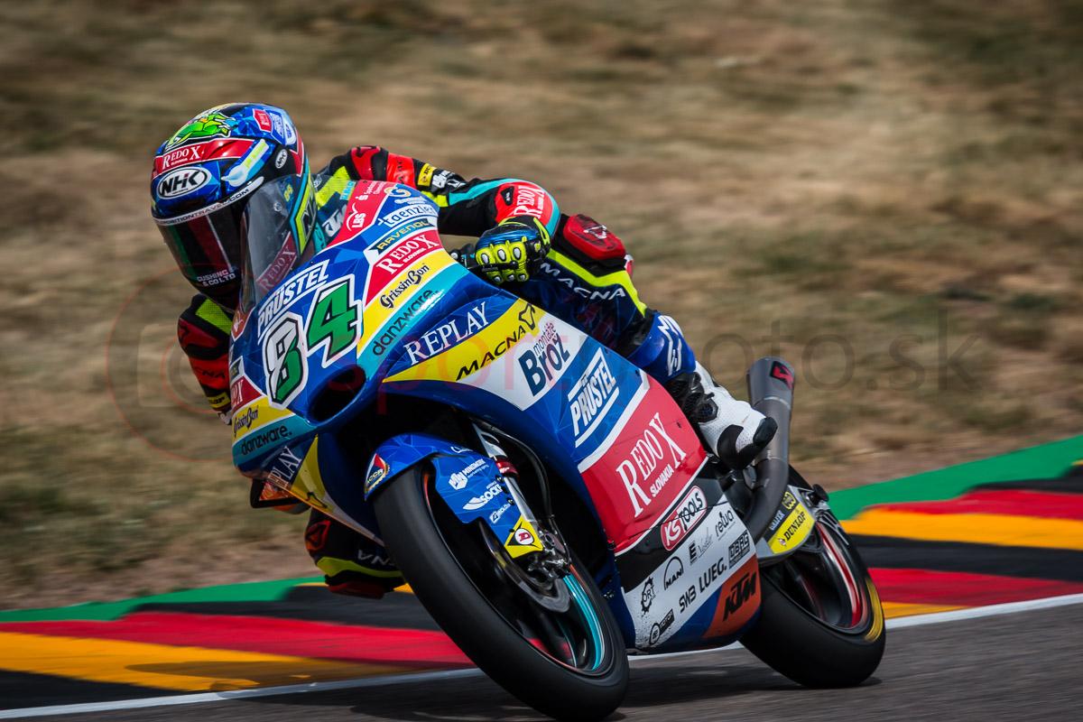 Moto3_Sachsenring2019-44