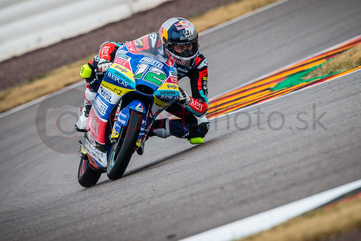 Moto3_Sachsenring2019-49