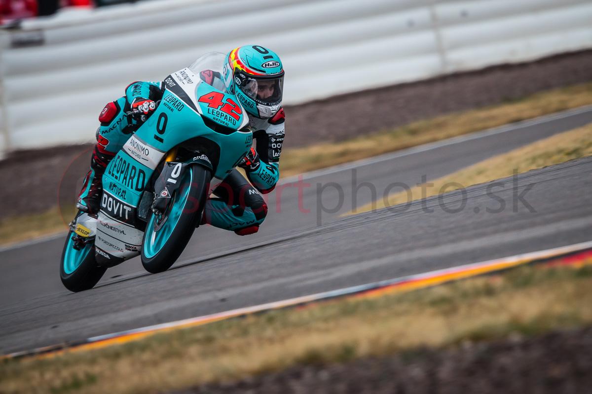 Moto3_Sachsenring2019-52