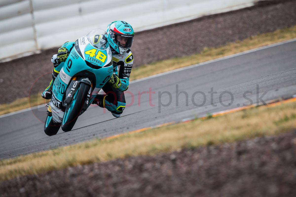 Moto3_Sachsenring2019-53