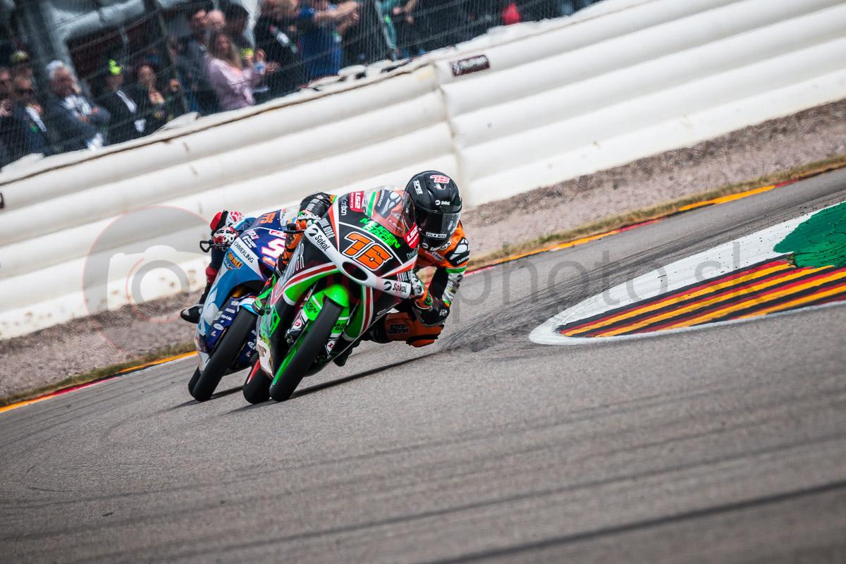 Moto3_Sachsenring2019-67
