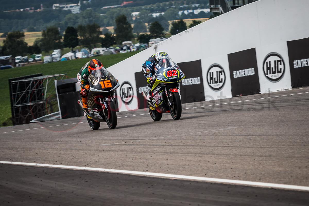 Moto3_Sachsenring2019-80
