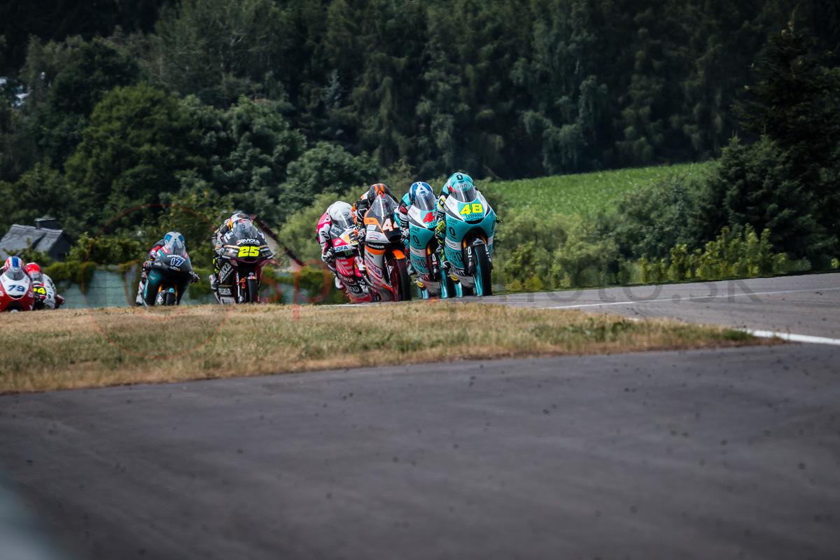 Moto3_Sachsenring2019-81