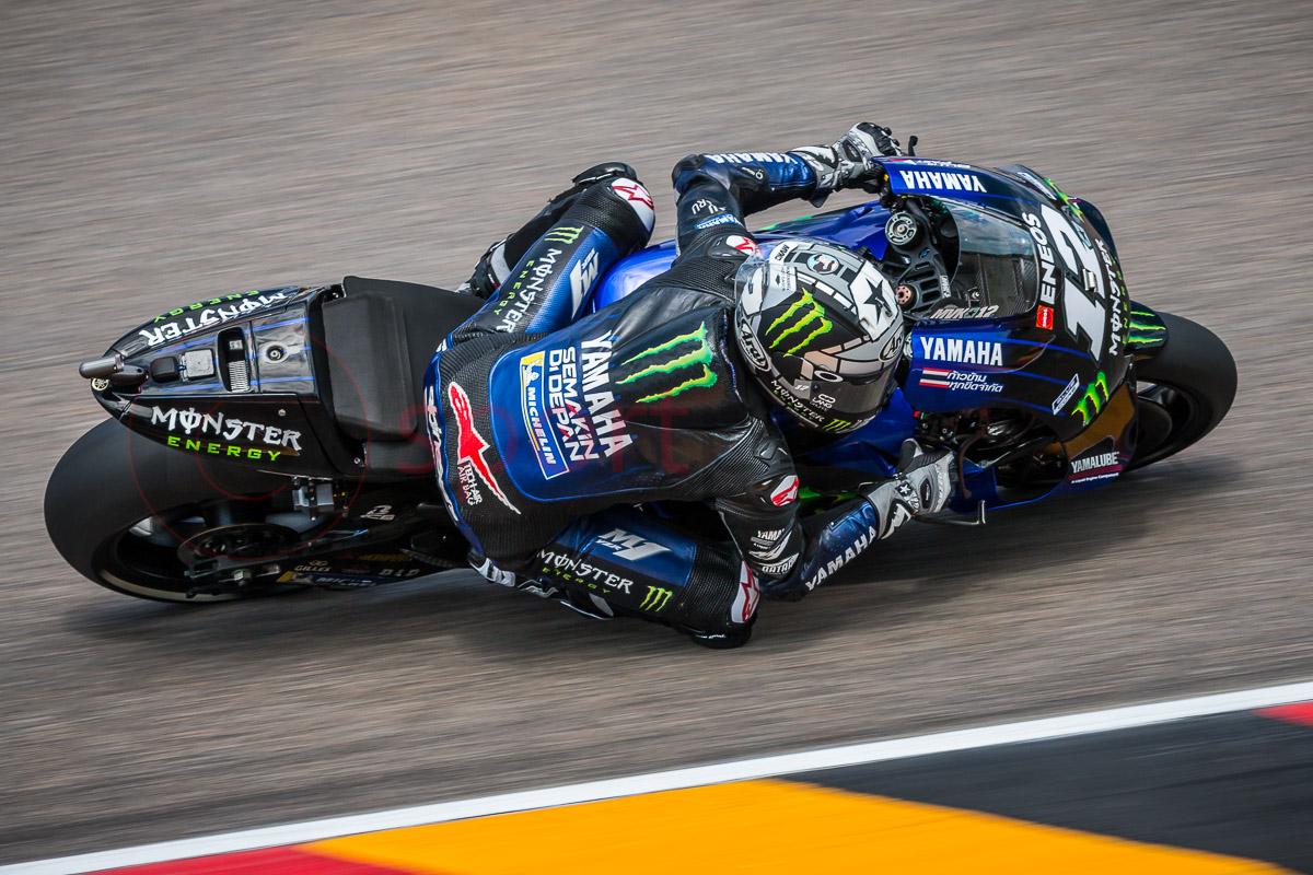 MotoGP_Sachsenring2019-108