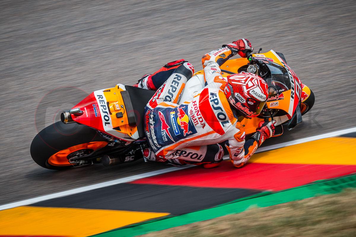 MotoGP_Sachsenring2019-109