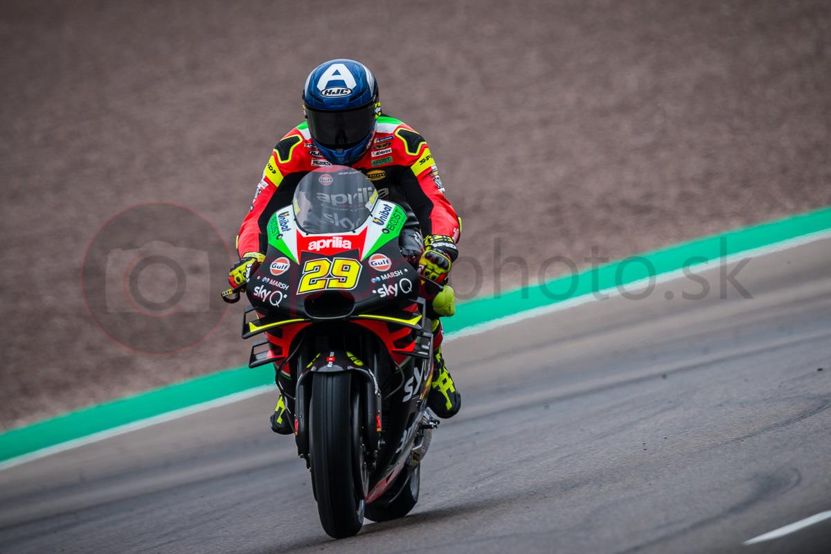 MotoGP_Sachsenring2019-116