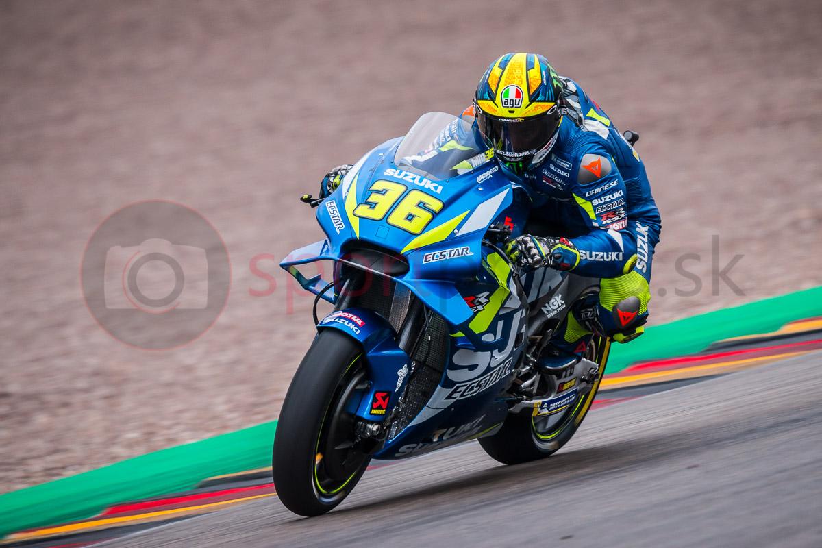 MotoGP_Sachsenring2019-117
