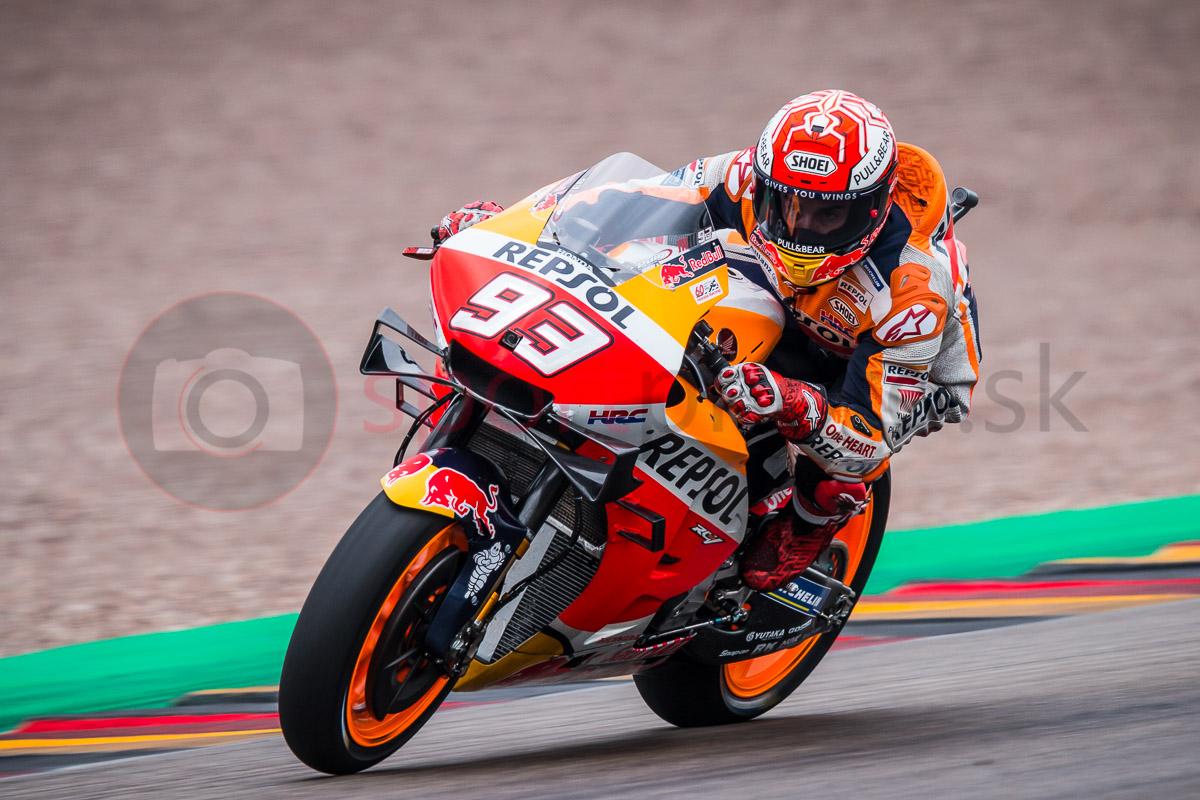 MotoGP_Sachsenring2019-118