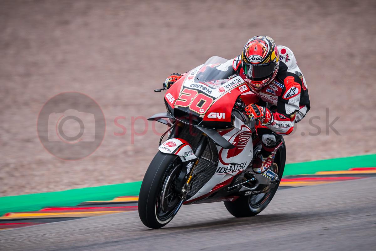 MotoGP_Sachsenring2019-119