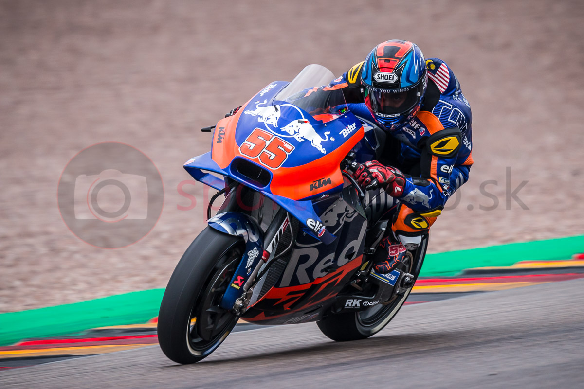MotoGP_Sachsenring2019-120