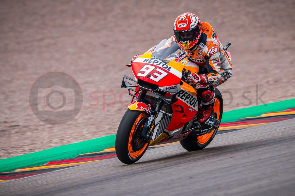 MotoGP_Sachsenring2019-121