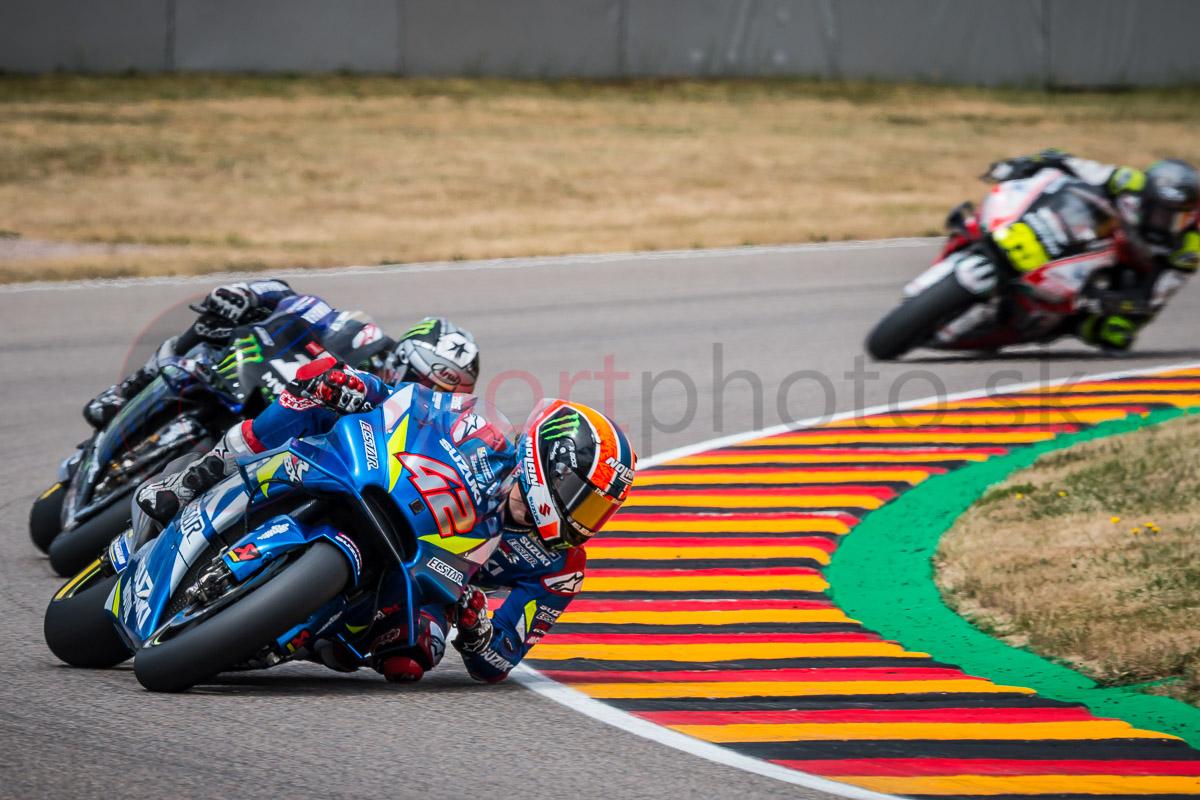 MotoGP_Sachsenring2019-133
