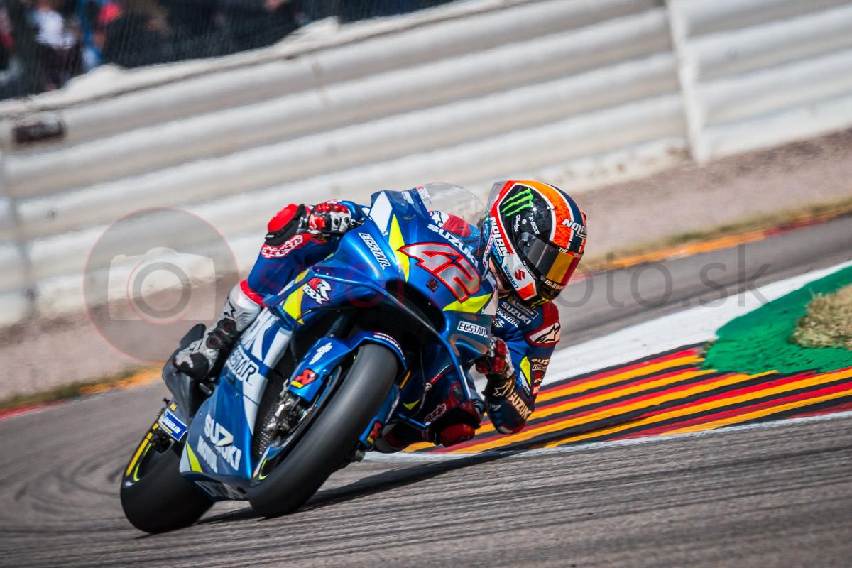 MotoGP_Sachsenring2019-138