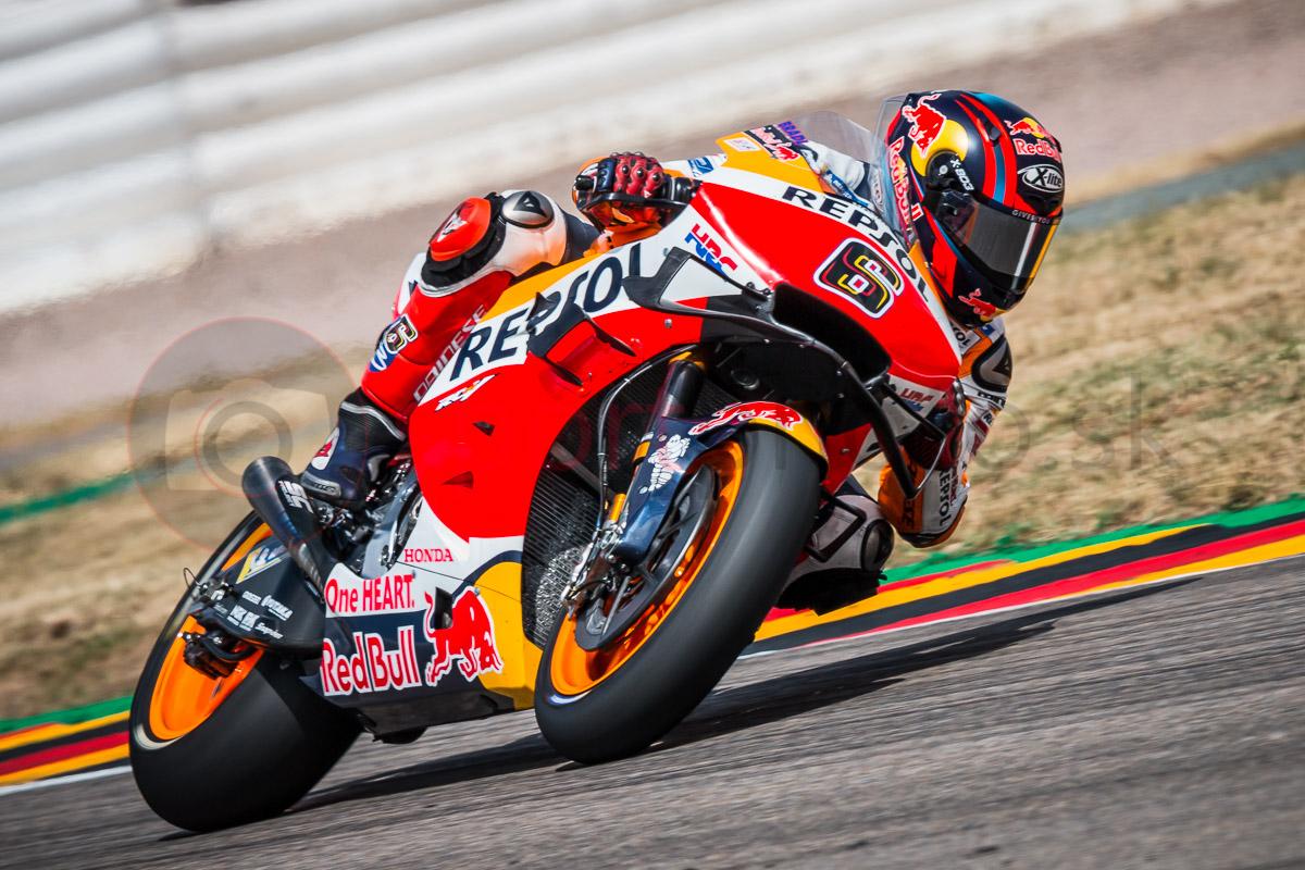 MotoGP_Sachsenring2019-141