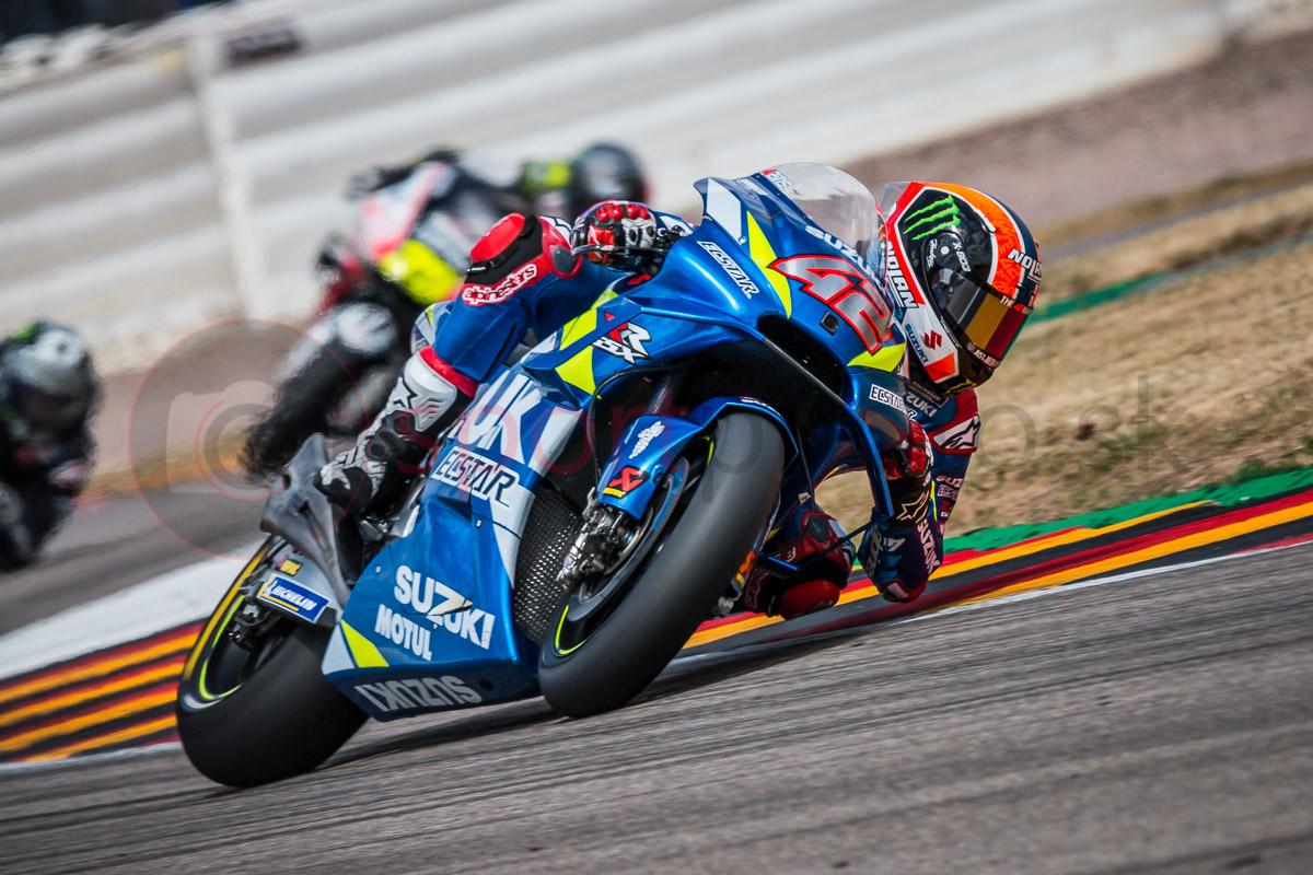 MotoGP_Sachsenring2019-144