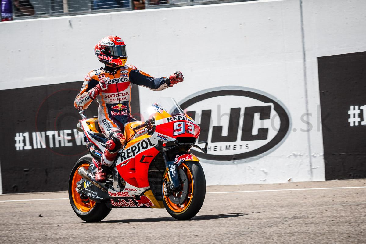 MotoGP_Sachsenring2019-162