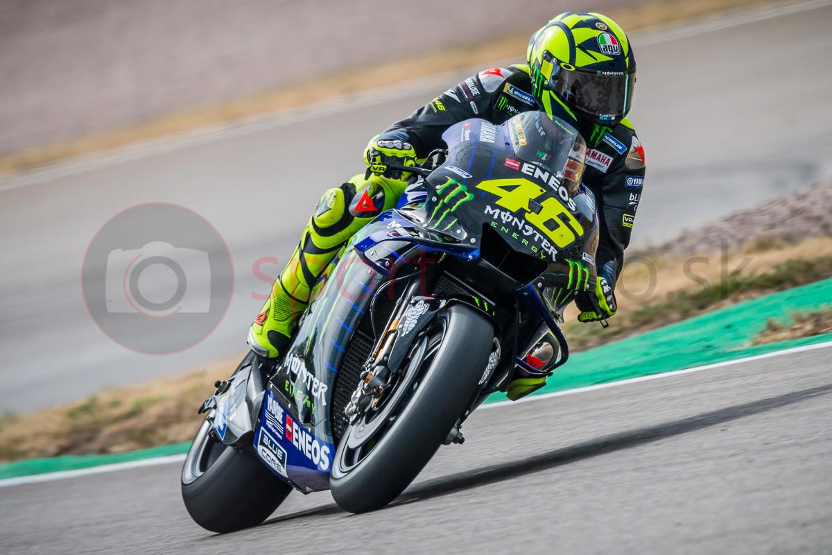 MotoGP_Sachsenring2019-18