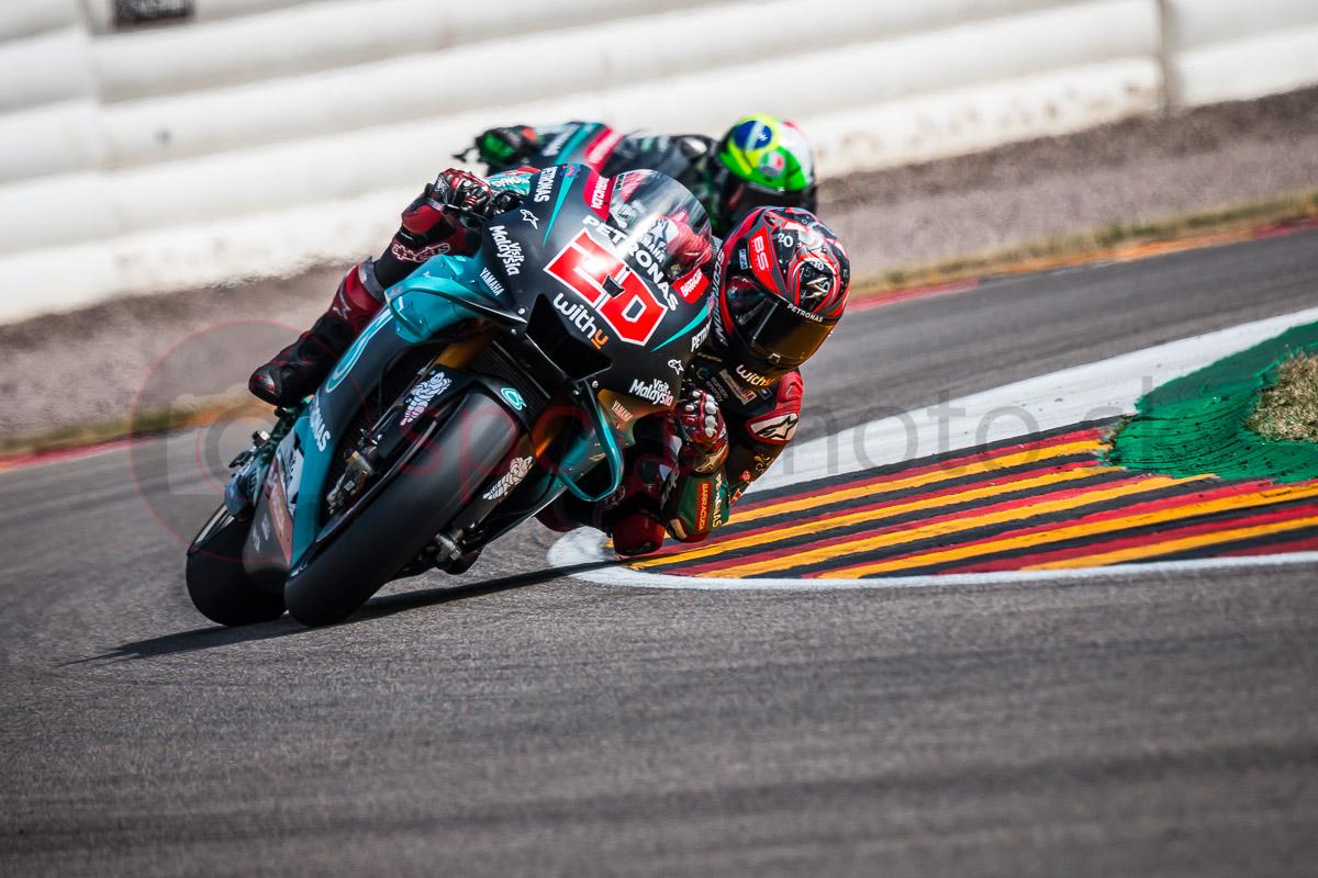 MotoGP_Sachsenring2019-2