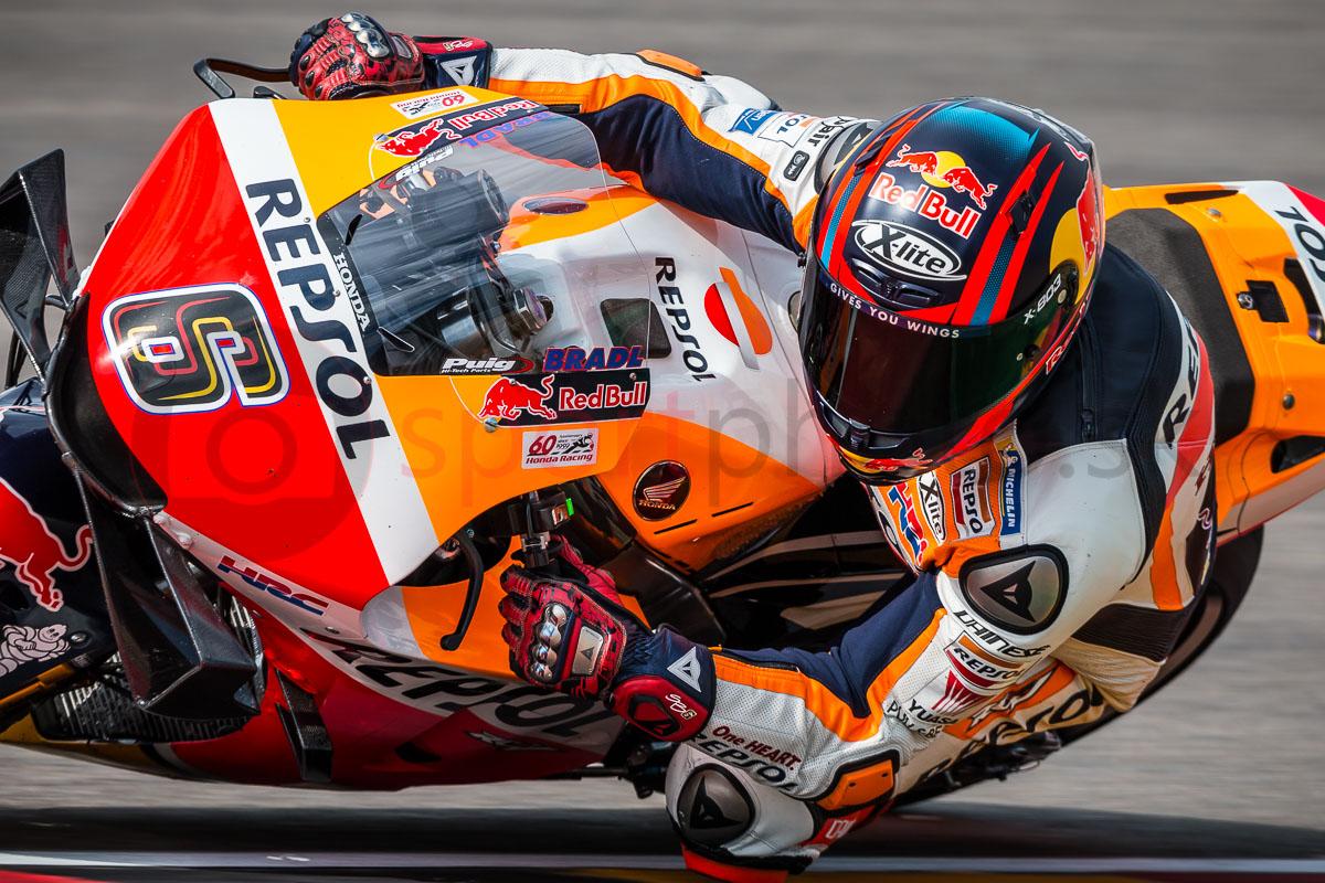 MotoGP_Sachsenring2019-38