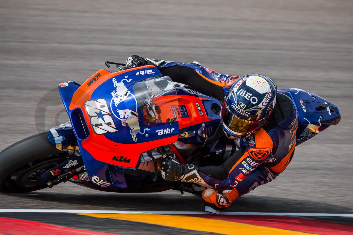 MotoGP_Sachsenring2019-43
