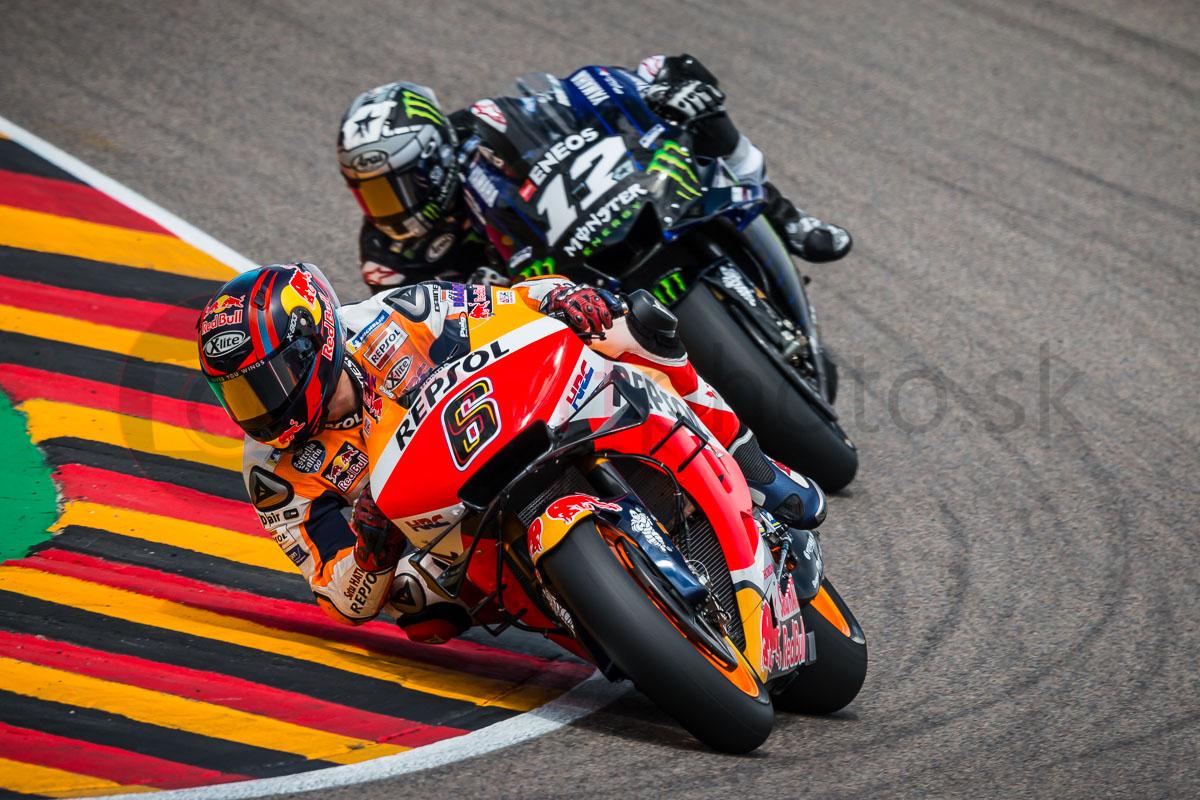 MotoGP_Sachsenring2019-64