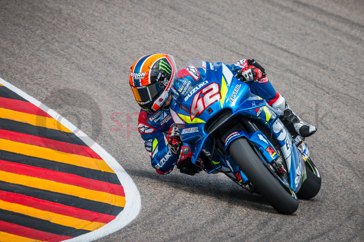 MotoGP_Sachsenring2019-66
