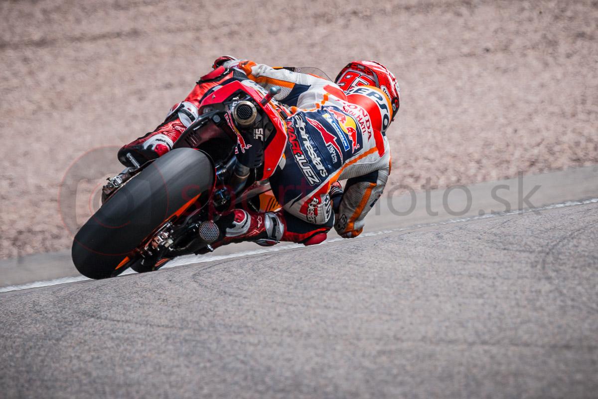 MotoGP_Sachsenring2019-79