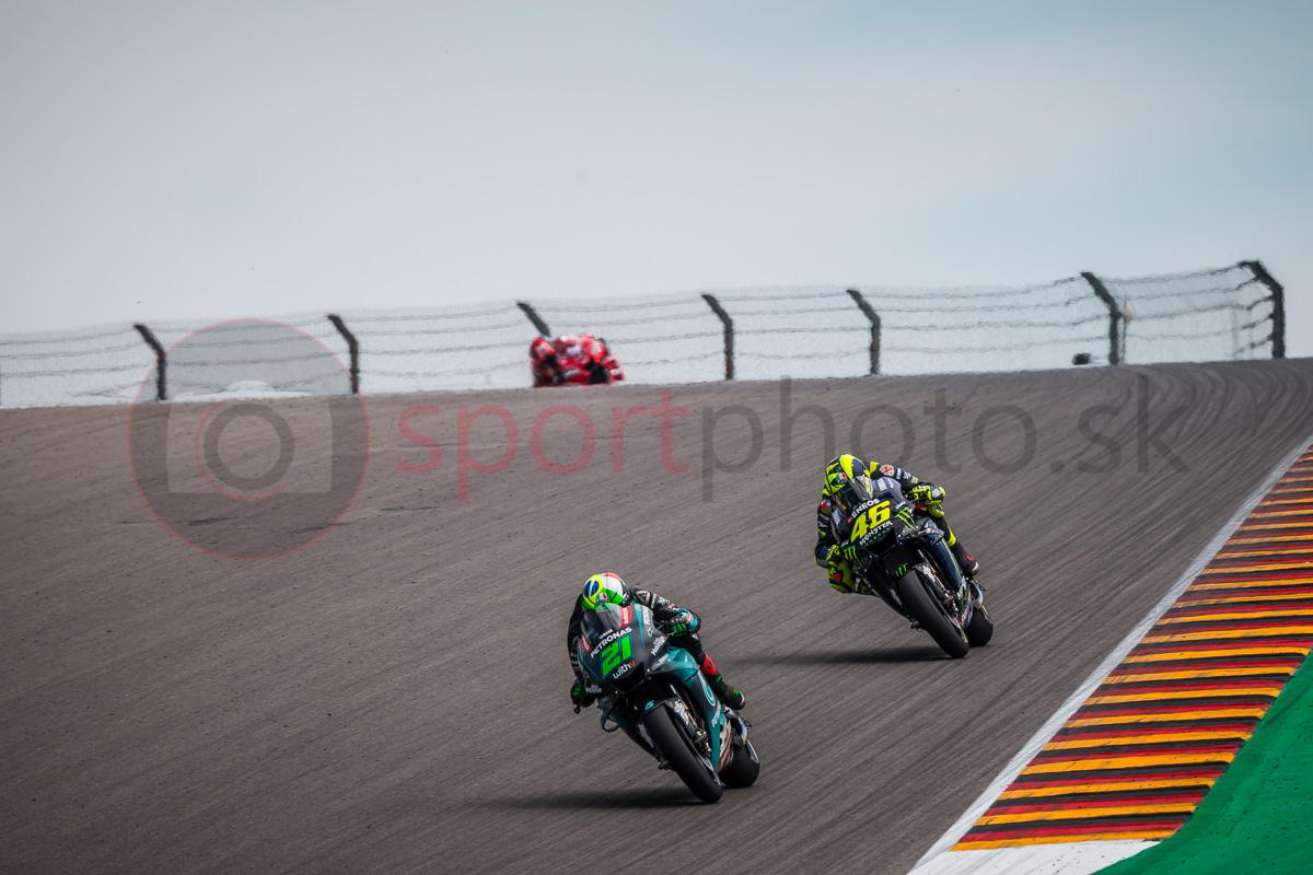 MotoGP_Sachsenring2019-88