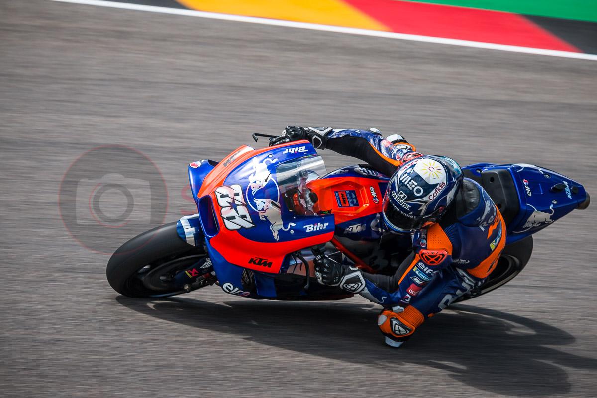 MotoGP_Sachsenring2019-93
