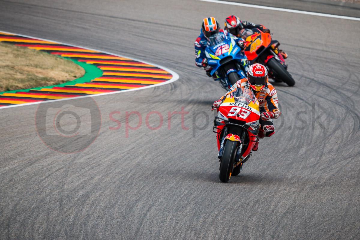 MotoGP_Sachsenring2019-97