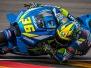 MotoGP - Sachsenring 2019