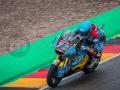Moto2_Sachsenring2019-1