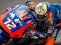 Moto2_Sachsenring2019-10