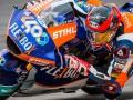 Moto2_Sachsenring2019-12