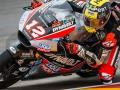 Moto2_Sachsenring2019-13