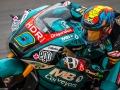 Moto2_Sachsenring2019-14
