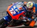 Moto2_Sachsenring2019-15