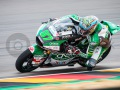 Moto2_Sachsenring2019-16