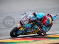 Moto2_Sachsenring2019-17