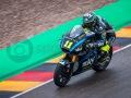 Moto2_Sachsenring2019-2