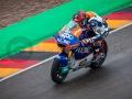 Moto2_Sachsenring2019-3