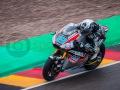Moto2_Sachsenring2019-4