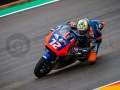Moto2_Sachsenring2019-6