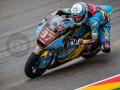 Moto2_Sachsenring2019-7